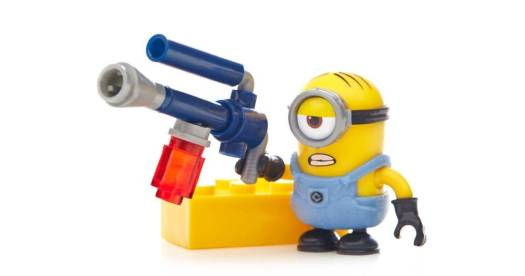 despicable-me-minions-blind-bag-pack-series-2-figures-10.jpg
