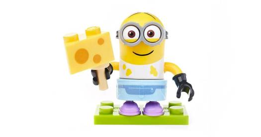 despicable-me-3-minions-blind-bag-pack-series-10-figures-03.jpg