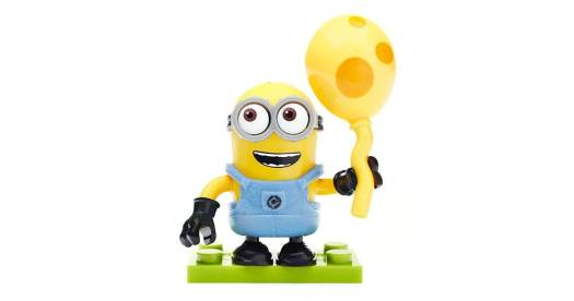 despicable-me-3-minions-blind-bag-pack-series-10-figures-04.jpg