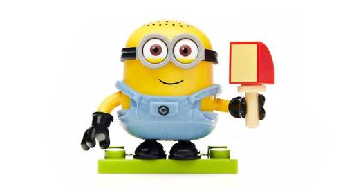 despicable-me-3-minions-blind-bag-pack-series-10-figures-05.jpg