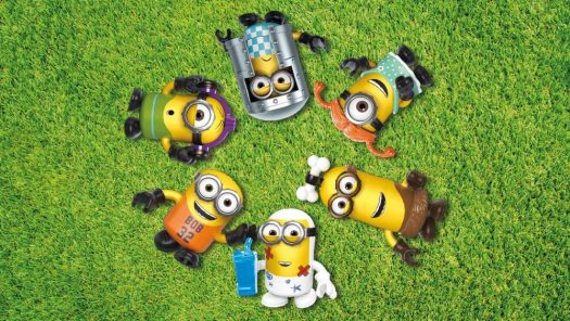 despicable-me-minions-blind-bag-pack-series-12-02.jpg