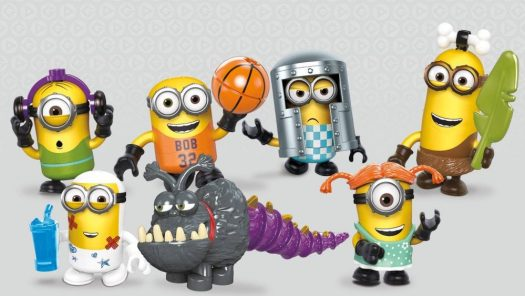 despicable-me-minions-blind-bag-pack-series-12-03.jpg