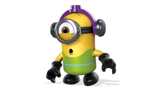 despicable-me-minions-blind-bag-pack-series-12-figures-01.jpg