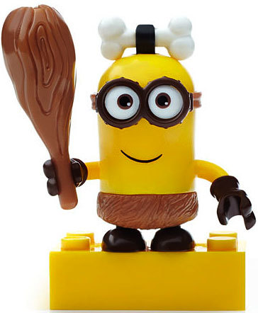 despicable-me-minions-blind-bag-pack-series-3-figures-07.jpg