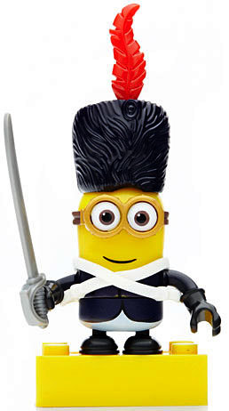 despicable-me-minions-blind-bag-pack-series-3-figures-09.jpg