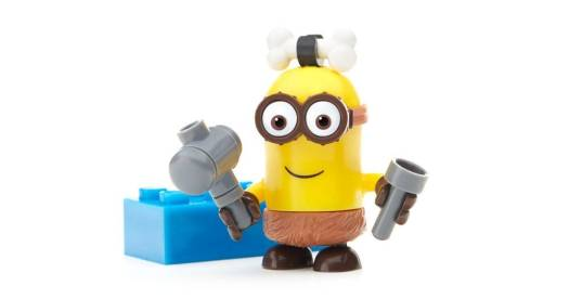 despicable-me-minions-blind-bag-pack-series-4-figures-02.jpg