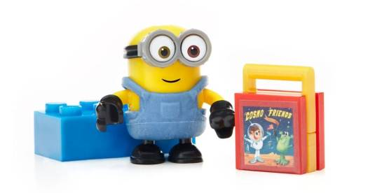 despicable-me-minions-blind-bag-pack-series-4-figures-06.jpg
