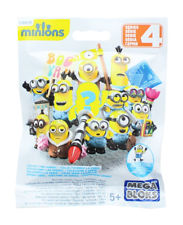despicable-me-minions-blind-bag-pack-series-4-pack.jpg
