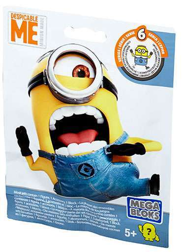 despicable-me-minions-blind-bag-pack-series-6-pack.jpg