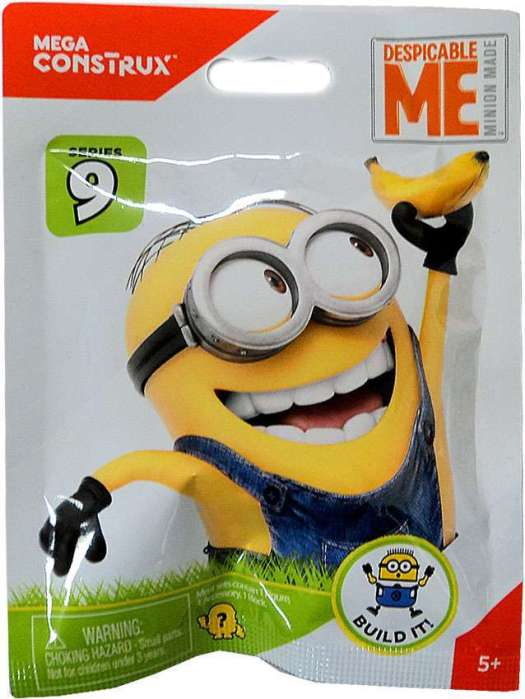 despicable-me-minions-blind-bag-pack-series-9-pack.jpg