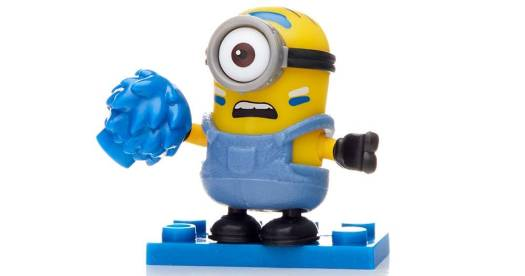 despicable-me-minions-blind-bag-pack-series-9-set-03.jpg