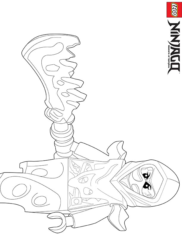 lego-ninjago-coloring-sheet-pages-70731-1