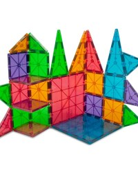 magna-tiles-clear-colors-37-piece-set.jpg