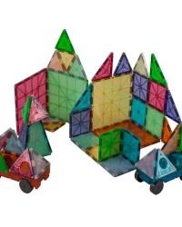 magna-tiles-frost-50-piece-grand-prix-set.jpg