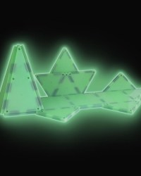 magna-tiles-glow-in-the-dark-16-piece-set.jpg