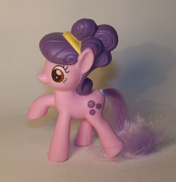 buttonbelle-my-little-pony-mlp-color-changing-ponies-2016-mcdonalds-happy-meal-toys