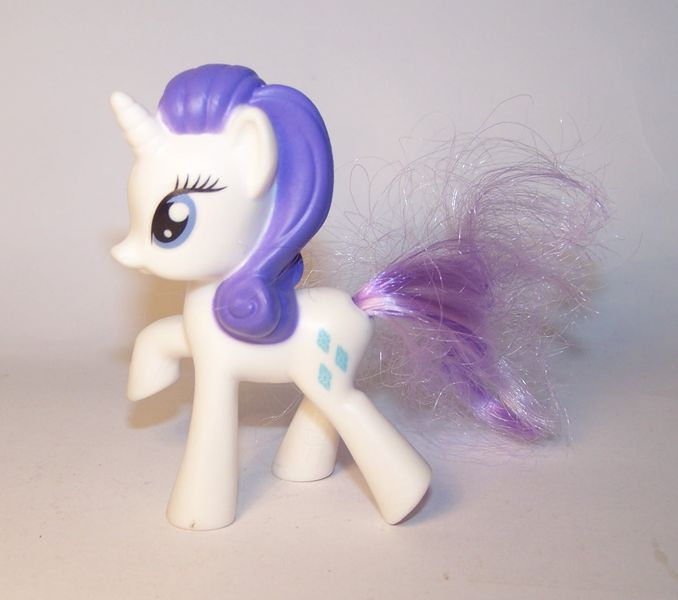 rarity-my-little-pony-mlp-color-changing-ponies-2016-mcdonalds-happy-meal-toys