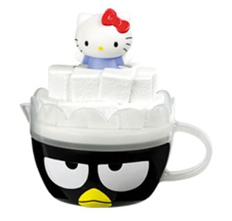 hello-kitty-bad-badtz-maru-milk-jug-hello-sanrio-tea-set-mcdonalds-happy-meal-toys-2017