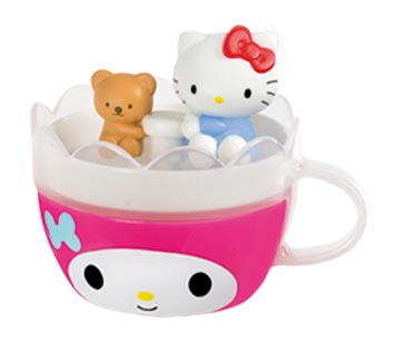 hello-kitty-my-melody-hello-sanrio-tea-set-mcdonalds-happy-meal-toys-2017