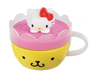 hello-kitty-pompompurin-hello-sanrio-tea-set-mcdonalds-happy-meal-toys-2017