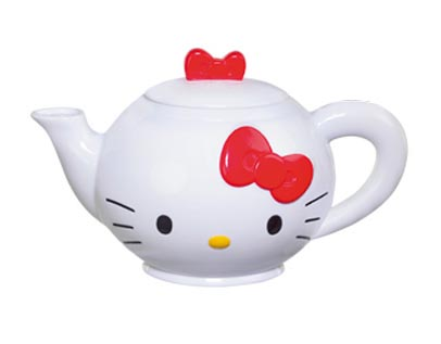 hello-kitty-red-bow-tea-pot-hello-sanrio-tea-set-mcdonalds-happy-meal-toys-2017.jpg