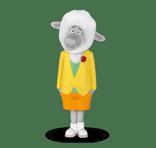 eddie-sing-movie-2017-mcdonalds-happy-meal-toys