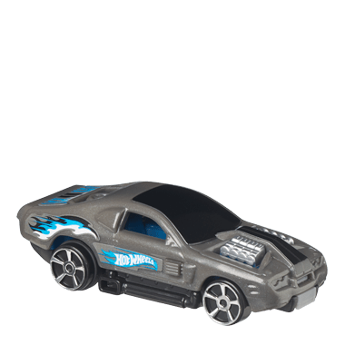 mcdonalds-happy-meal-toys-hotwheels-hollowback.png