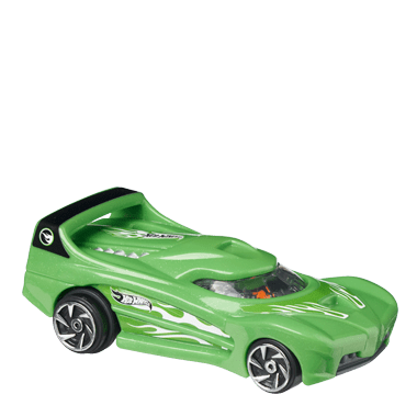 mcdonalds-happy-meal-toys-hotwheels-spin-king.png