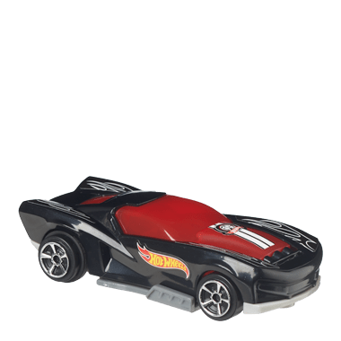 mcdonalds-happy-meal-toys-hotwheels-street-shaker.png