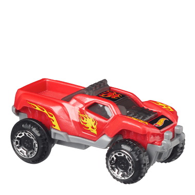 mcdonalds-happy-meal-toys-hotwheels_dawgzilla.png