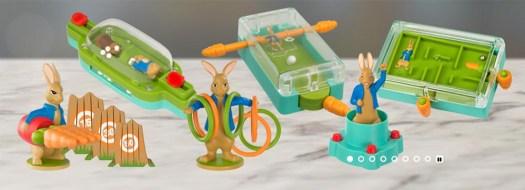 peter-rabbit-banner-mcdonalds-happy-meal-toy-1.jpg