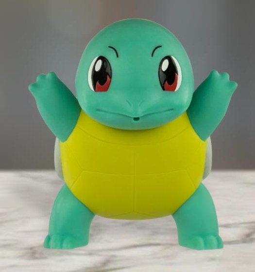 mcdonalds-happy-meal-toys-pokeman-01.jpg