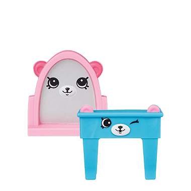 mcdonalds-happy-meal-toys-shopkins-happy-places-HM-Bedroom-Mirror-Dressing-Table.png
