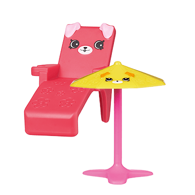 mcdonalds-happy-meal-toys-shopkins-happy-places-HM-Lounge-Chair-Umbrella_1.png
