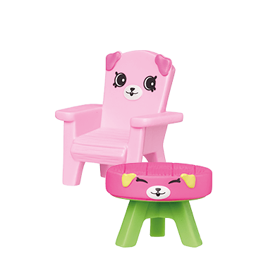 mcdonalds-happy-meal-toys-shopkins-happy-places-HM-Patio-Chair-Patio-Table.png