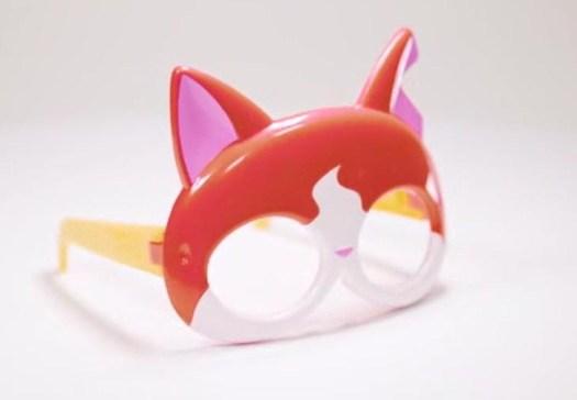 mcdonalds-happy-meal-toys-yo-kai-watch-01.jpg