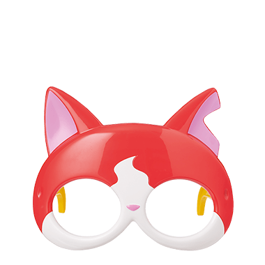 mcdonalds-happy-meal-toys-yo-kai-watch-HM-Jibanyan-Mask.png