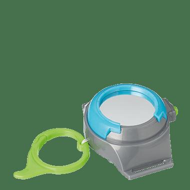 mcdonalds-happy-meal-toys-yo-kai-watch-HM-Komasan-Mirror-Reveal_1.png