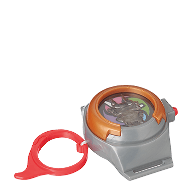 mcdonalds-happy-meal-toys-yo-kai-watch-HM-Komashura-Light-Up.png