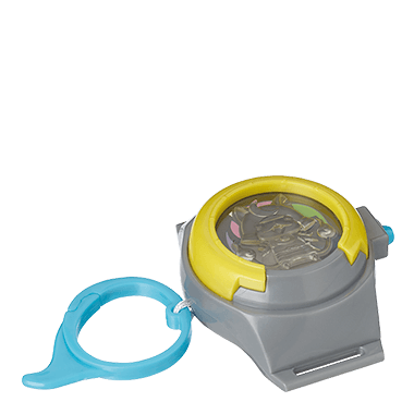 mcdonalds-happy-meal-toys-yo-kai-watch-HM-Shogungan-Light-Up.png