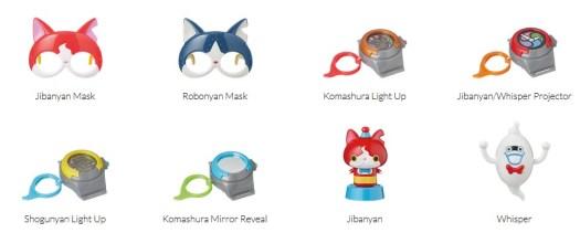 mcdonalds-happy-meal-toys-yo-kai-watch-banner.jpg