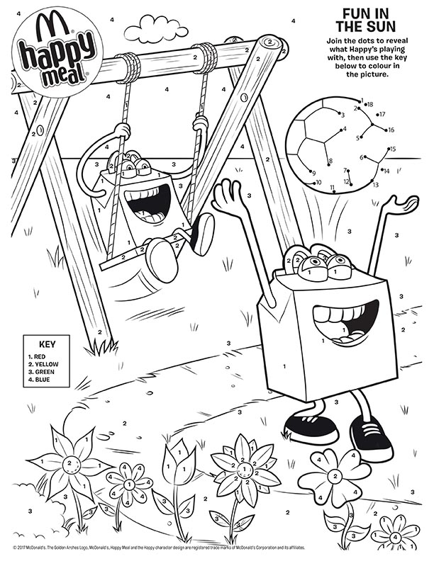 connect-the-dots-mcdonalds-happy-meal-coloring-activities-sheet