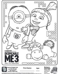 despicable-me-3-connect-the-dots-mcdonalds-happy-meal-coloring-activities-sheet