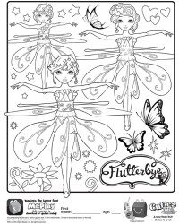 flutterbye-2014-coloring-mcdonalds-happy-meal-coloring-activities-sheet