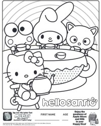 hello-sanrio-mcdonalds-happy-meal-coloring-activities-sheet