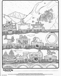 holiday-express-train-canada-mcdonalds-happy-meal-coloring-activities-sheet