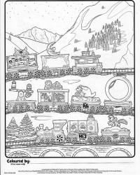 holiday-express-train-canada-mcdonalds-happy-meal-coloring-activities-sheet