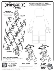 lego-ninjago-movie-mcdonalds-happy-meal-coloring-activities-sheet-02