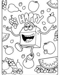 mcdonalds-happy-meal-coloring-activities-sheet-01