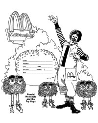 mcdonalds-happy-meal-coloring-activities-sheet-06